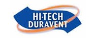 hi-tech duravent
